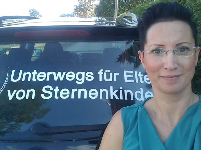 Read more about the article Der Samen fliegt …