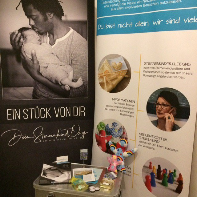 Read more about the article Messe Seelenfrieden