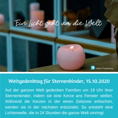 Read more about the article Weltgedenktag