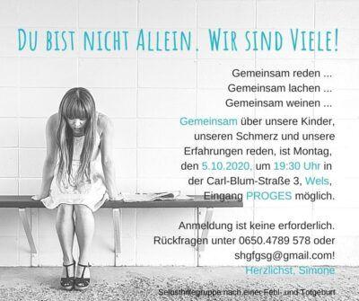Read more about the article Ausstauschtreffen