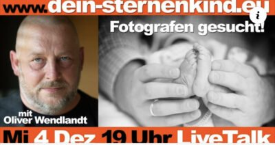 Read more about the article FotografInnen gesucht