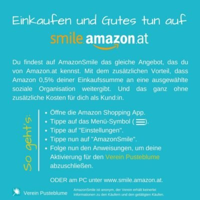 Read more about the article Online-Shopper:innen aufgepasst