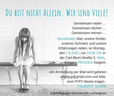 Read more about the article Austauschtreffen Wels