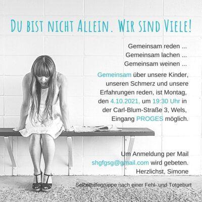 Read more about the article Austauschtreffen